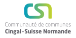 www.suisse-normande